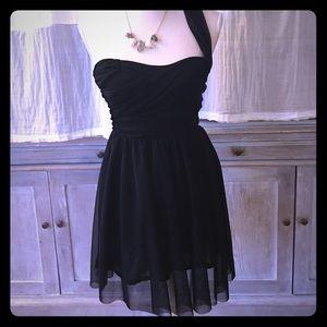 bershka Dresses & Skirts - Bershka dressy collection Tulle Dress