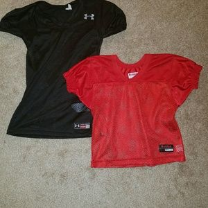 Other - 🏈 Football practice gear 🔖