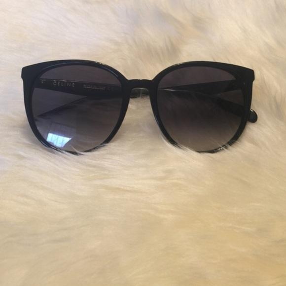 Mary Sunglassesblack Celine Thin Sunglassesblack Celine Thin Mary Thin Celine Sunglassesblack Mary VzpqSMGU