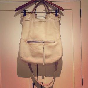 Foley + Corinna Mid-city bag