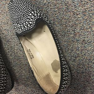 Bryna Nicole Shoes - Make an offer