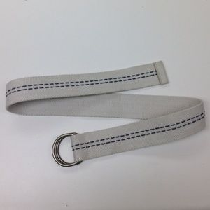 Other - Kids Belt - 31 inches long