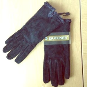 Isotoner Accessories - 🔴SALE🔴 Isotoner Everyday Gloves