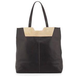 Proenza Schouler Handbags - CONSIGNING SOON Authentic Proenza Schouler Tote