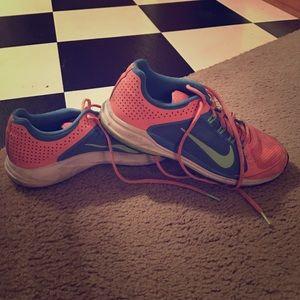 65 nike shoes nike running neutral ride soft tennis
