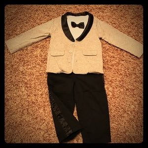 Other - Miniclasix outfit 😍
