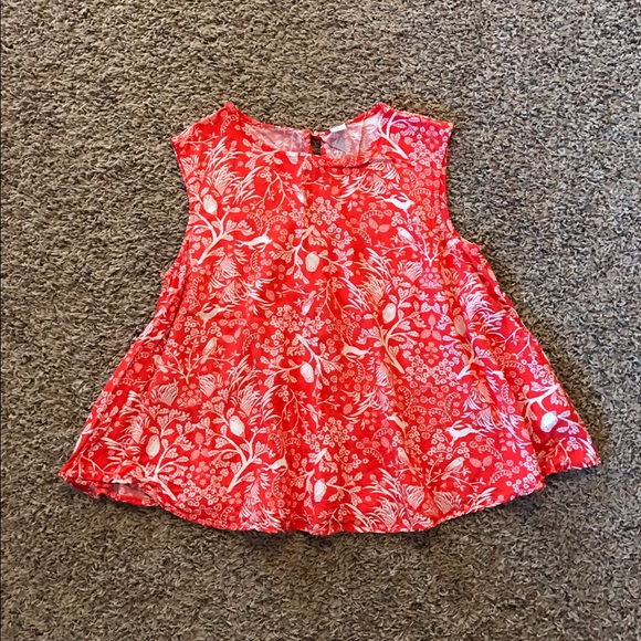 4c5eb67e9350 Old Navy Tops