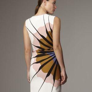 Diane von Furstenberg Dresses & Skirts - Diane von Furstenberg Adalvino Sleeveless Dress