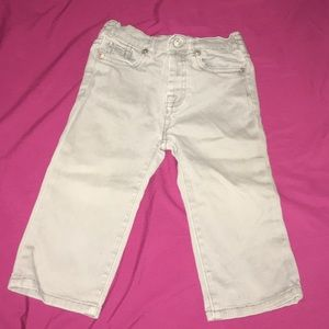 Listing not available - 7 For All Mankind Other from 1kalynnb's ...