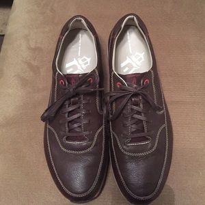 Rockport Other - Rockport Mudguard Sneaker