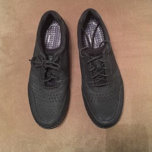 Rockport Other - Rockport Sneakers