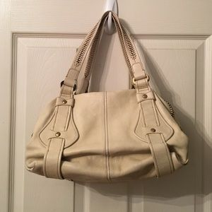 Gorgeous Cole Haan HOBO shoulder bag
