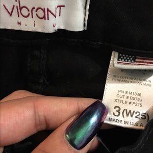 Fashion Nova Jeans - Rip Me Open Jeans