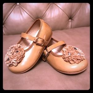 Other - Clarys baby shoes