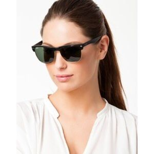 Ray Ban Clubmaster Rb4175