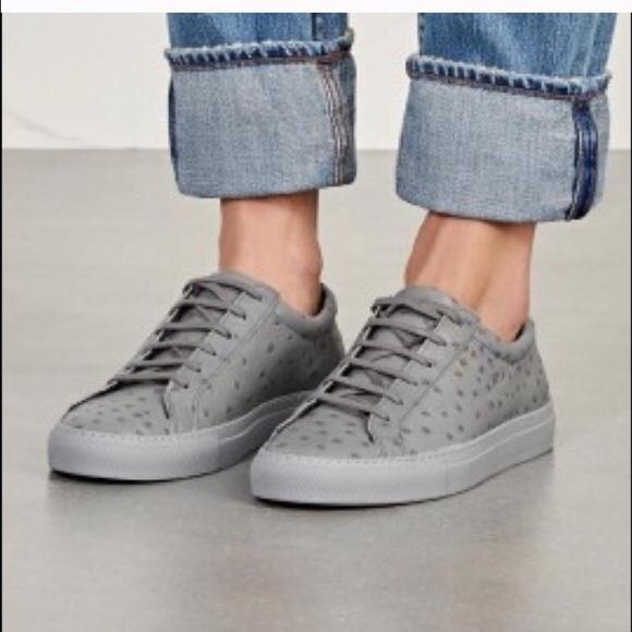 Axel Arigato Shoes | Axel Arigato