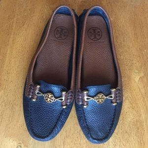 Tory Burch Loafers - US 8 - Never Worn