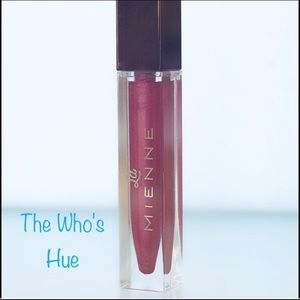 La Mienne Other - Lip Amour Gloss