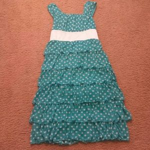 My Michelle Other - Girl's adorable dress size 12