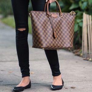 bp Shoes - Bp Classic Black Flats