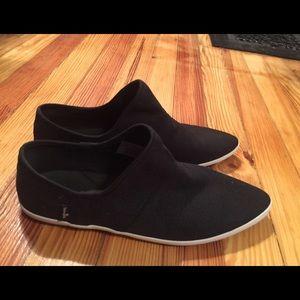 a8ef257ad95 Sanuk Shoes - Sanuk Katlash Slip Ons