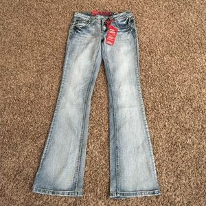 American Eagle Outfitters Denim - NWT Jeans