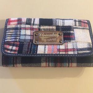 UNIONBAY Handbags - Unionbay wallet