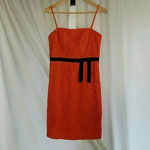 Women Plenty by tracy reese boutique dress