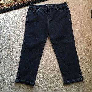 Nine West Denim - Nine West Jeans