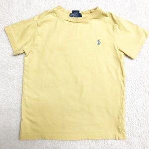 4T Ralph Lauren Tshirt