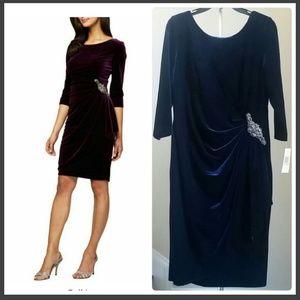 Alex Evenings Dresses & Skirts - 🎉 Alex Evenings Dress