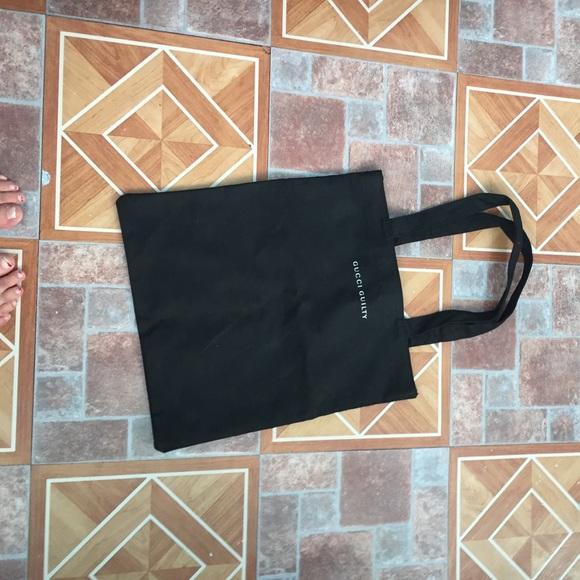 16bef17d6b4 Gucci Handbags - Gucci Guilty tote bag