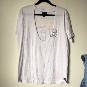 LF Tops - Barney Cools LF Inspired Shirt