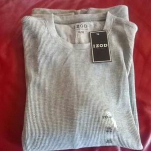 IZOD Other - Sweater IZOD