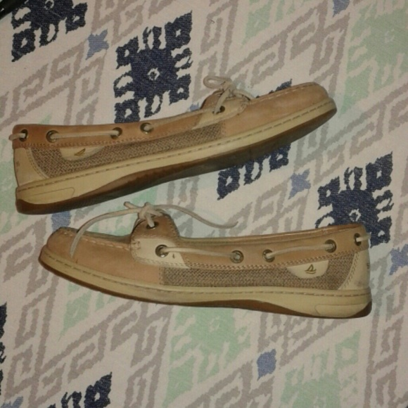 61 sperry top sider shoes sale sperry top sider