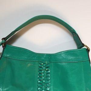 Tignanello Handbags - Tignanello handbag