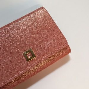 Lodis Accessories - Genuine leather card holder