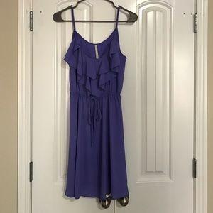 Hello MIZ Dresses & Skirts - Hello Miss - dress