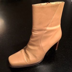 Andrea Collection Boots