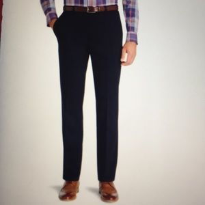 Jos. A. Bank Traveler Collection Tailored Fit Pant