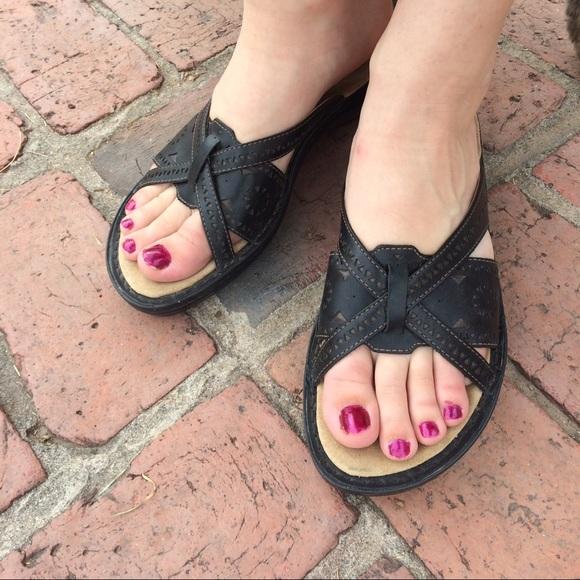 Clarks Shoes | Clarks Sandals Dressy