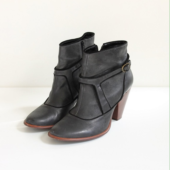 81 anthropologie shoes schuler sons anthropology