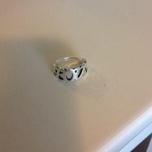 James Avery Jewelry - James Avery ring