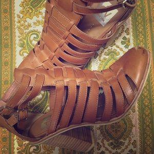 DV by Dolce Vita Shoes - DV by Dolce Vita size 8 booties