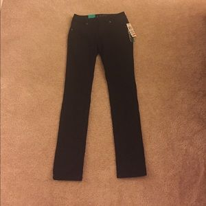 black inc international concepts skinny jeans on Poshmark
