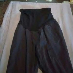 Oh Baby by Motherhood Pants - Oh baby motherhood pants