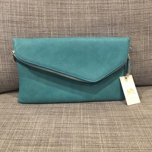 Urban Expressions Handbags - 🆕👜💙💙💙🆕