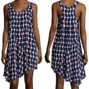 stylus Dresses & Skirts - Gorg brand nwt draped tank dress