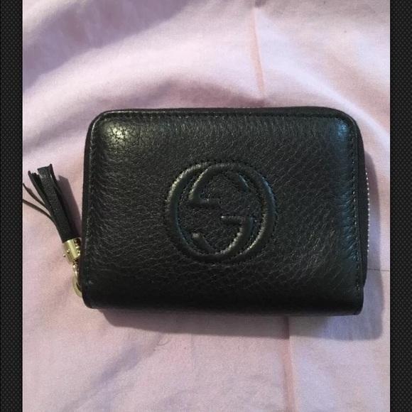 New disco leather