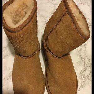 Beach Feet Shoes - Beach Feet